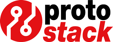 Protostack