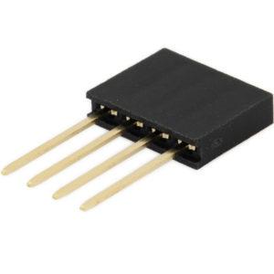 cn-ss-10504