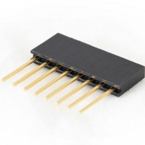 cn-ss-10508